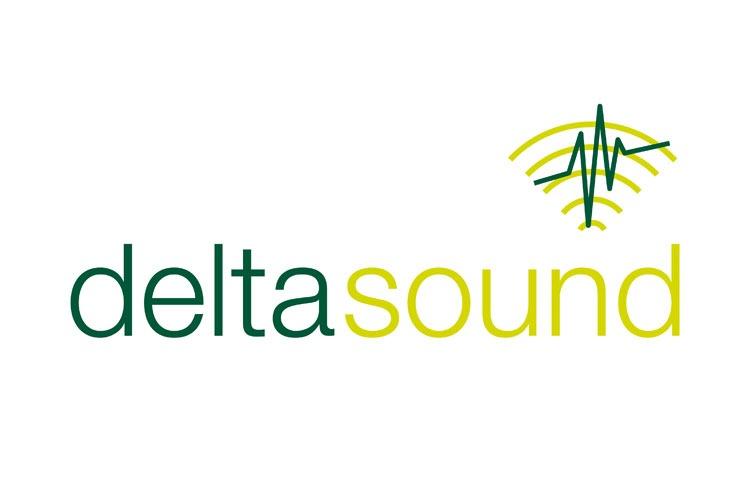 deltasound