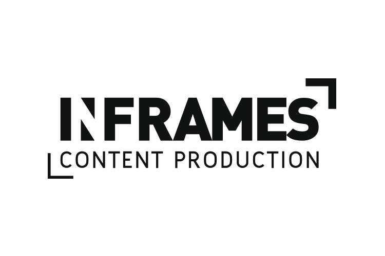 inframes