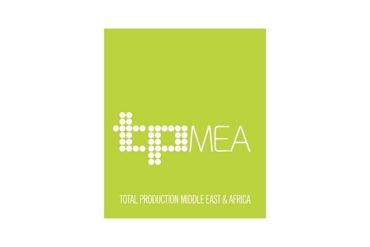 TPMEA Magazine