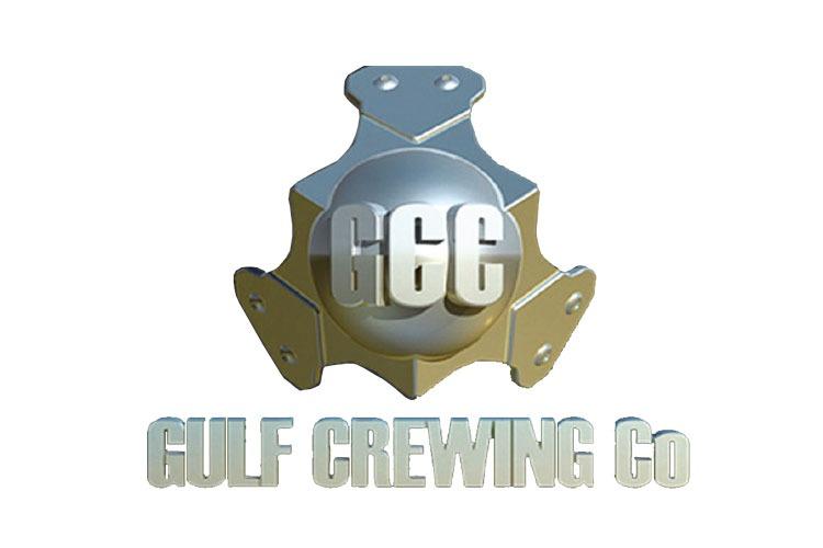 Gulf Crewing Co.