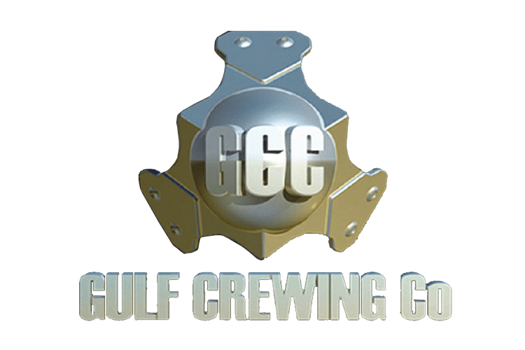 gulf crewing