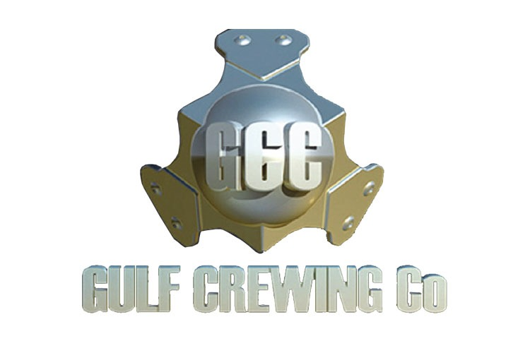 Gulf Crewing Co