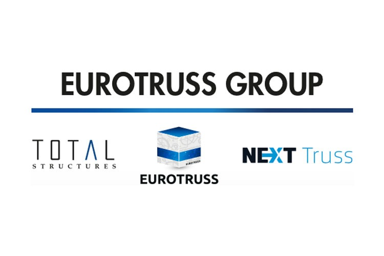 eurotruss group